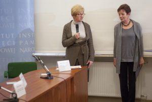 konferencja_06.12.2012_10