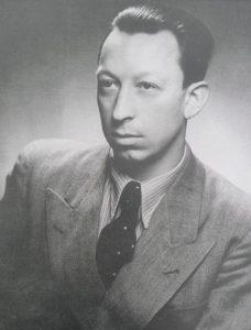 Borowiec Władysław