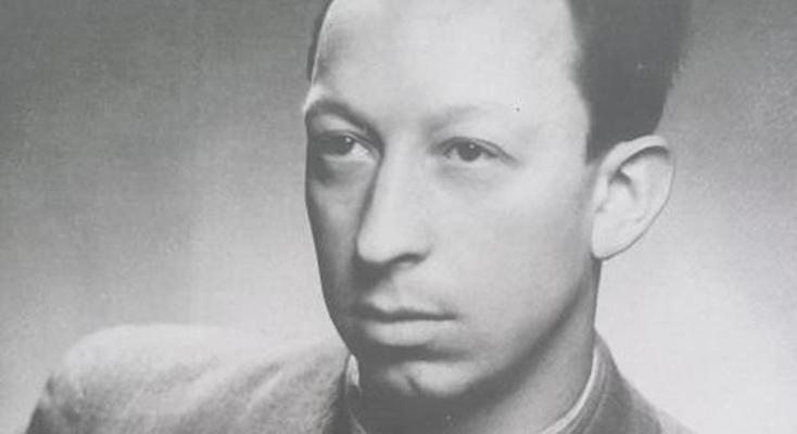 Wladysław Borowiec