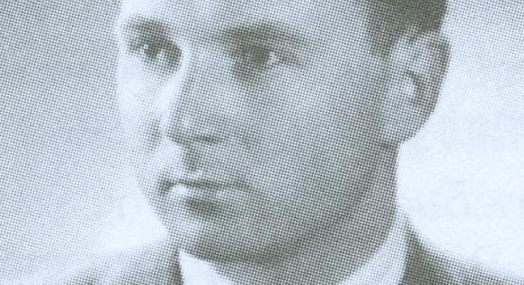 Edumund Bukowski
