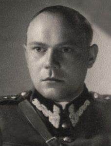 Czeredys Jan