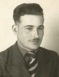 Częścik Bolesław