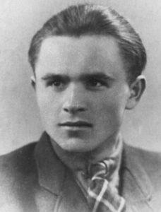 Gałązka Czesław