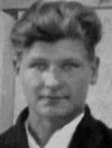 Guzieniuk Czesław
