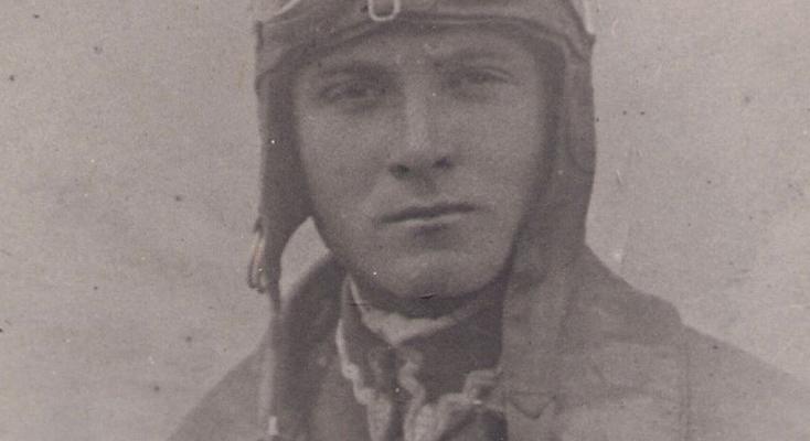 Zygmunt Dudyński