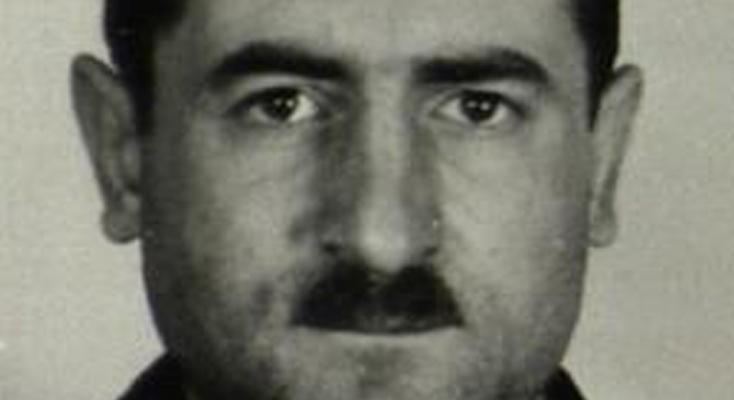 Adam Gajdek