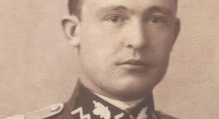 Stefan Głowacki