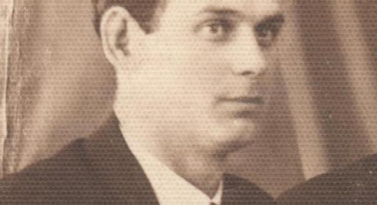 Marian Kaczmarek