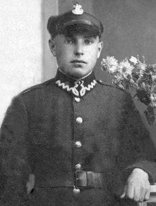 Kania Czesław