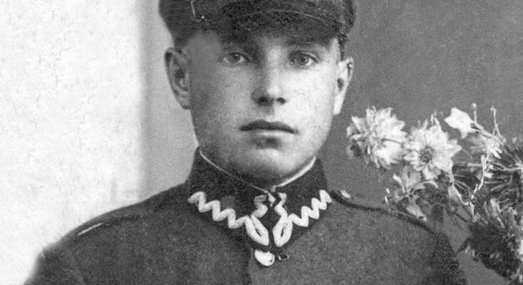 Czesław Kania