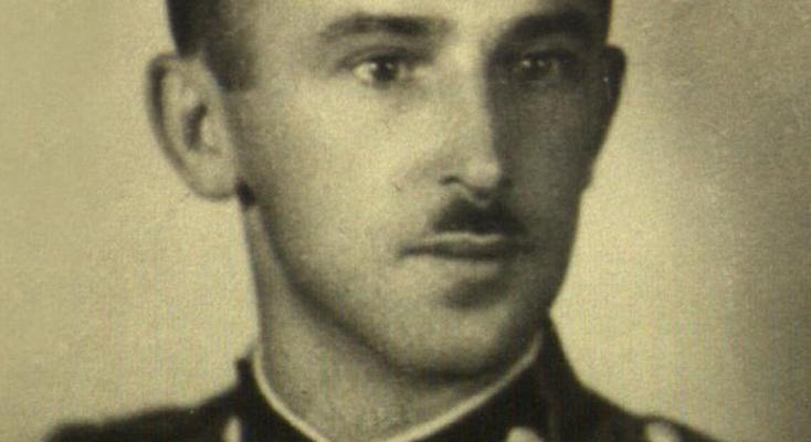 Aleksander Kita