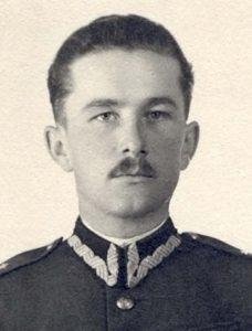 Koba Władysław