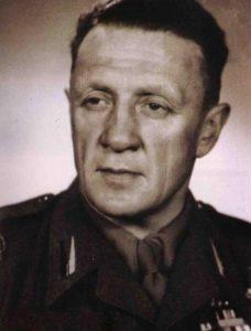 Kontrym Bolesław