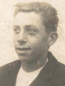 Kutryb Stanisław