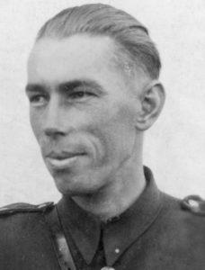 Minkiewicz Lucjan