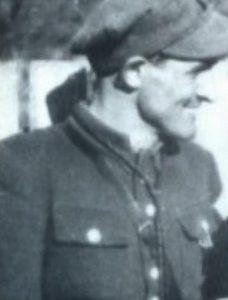 Łukasik Stanisław