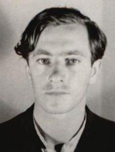 Łukaszewicz Józef