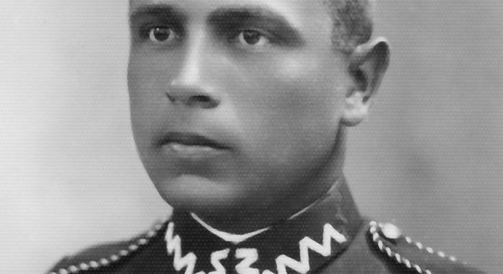 Tadeusz Masłoń