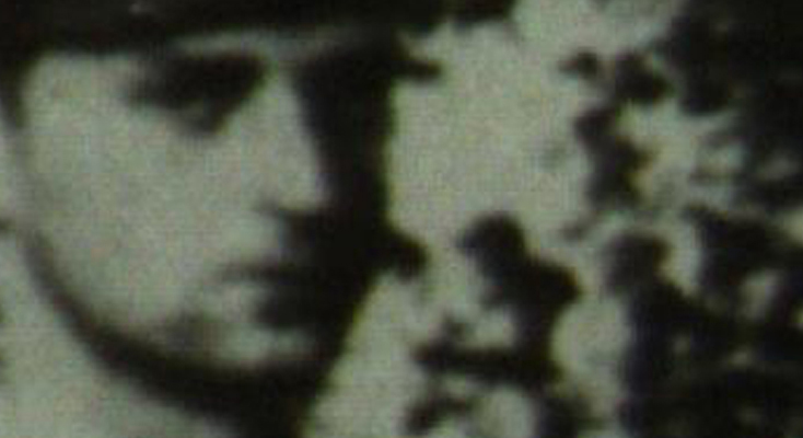 Jerzy Miatkowski