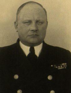 Mieszkowski Stanisław
