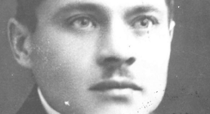 Franciszek Nakoneczny