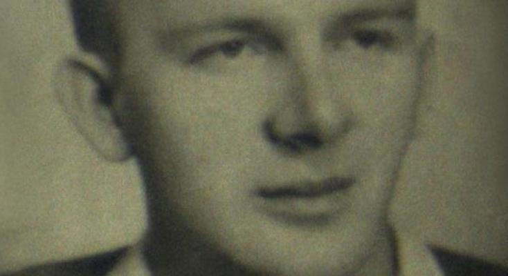 Henryk Pawłowski