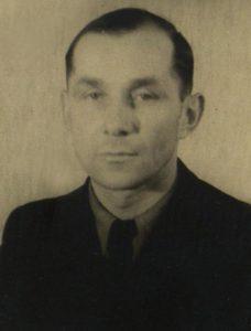 Przybyszewski Zbigniew