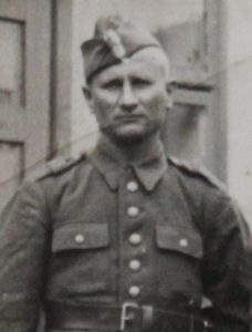 Sadokierski Wacław