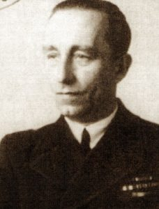 Staniewicz Jerzy