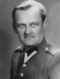 Długołęcki Stefan