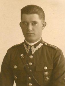 Tomaszewski Aleksander