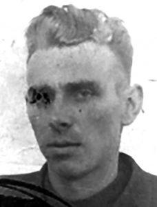 Wasilewski Arkadiusz
