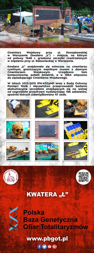 Wystawa_12