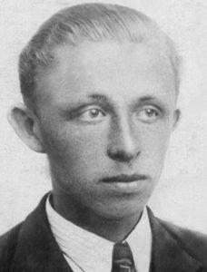 Zygo Michał