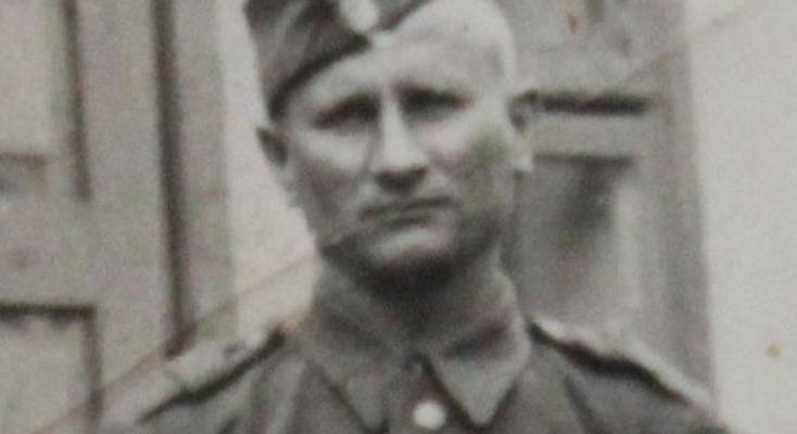 Wacław Sadokierski