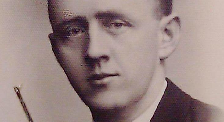 Eugeniusz Smoliński