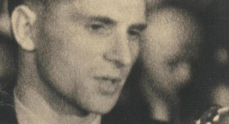 Dionizy Sosnowski