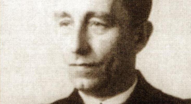 Jerzy Staniewicz