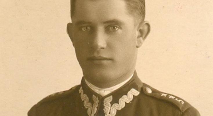 Aleksander Tomaszewski