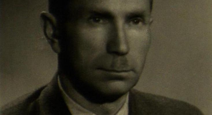 Wacław Walicki
