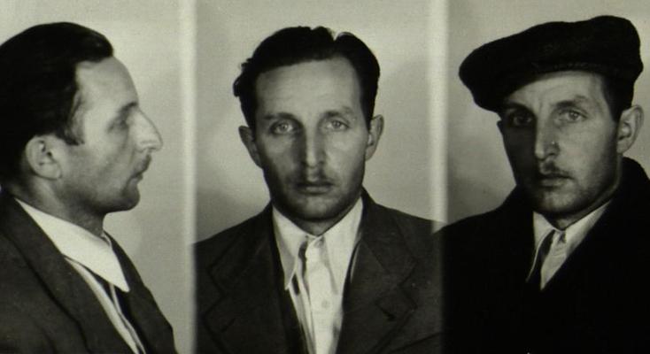 Ryszard Widelski
