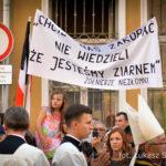 Pozegnanie_Inki_i_Zagonczyka_-_fot._Lukasz_Szelemej_24