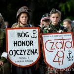 Pozegnanie_Inki_i_Zagonczyka_-_fot._Lukasz_Szelemej_35