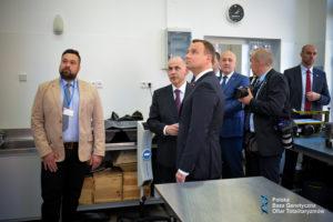 wizyta_prezydenta_rp_andrzeja_dudy_-_fot-_lukasz_szelemej_06