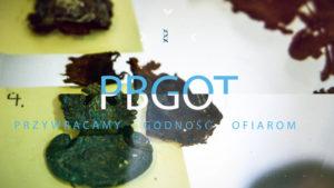 pbgot_10