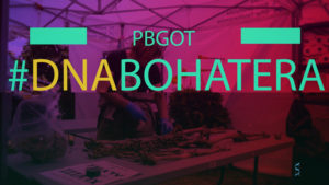 pbgot_16