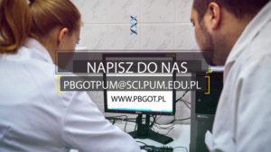 pbgot_20