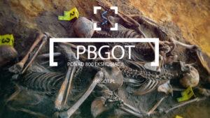 pbgot_25