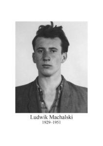 Ludwik Michalski