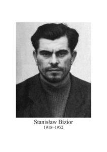 Stanisław Bizior